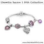 chamilia-season1-2016-bracelet-europe1