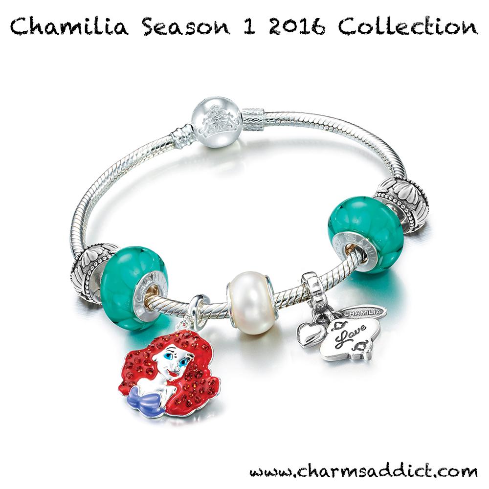 chamilia s day season 1 2016 collection