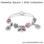 chamilia-season1-2016-bracelet-europe4