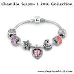 chamilia-season1-2016-bracelet-europe5