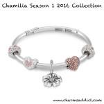 chamilia-season1-2016-bracelet-europe6