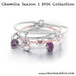 chamilia-season1-2016-bracelet1