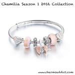 chamilia-season1-2016-bracelet2