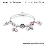 chamilia-season1-2016-bracelet3