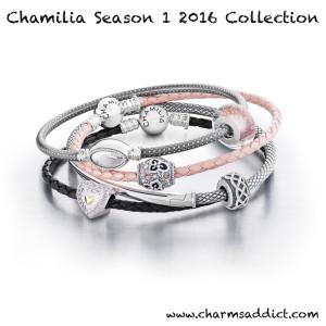 chamilia-season1-2016-cover2