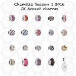 chamilia-season1-2016-uk-accent-charms