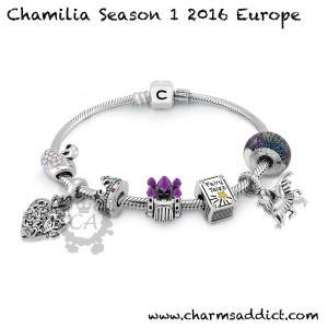 chamilia-season1-2016-uk-cover1