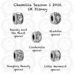 chamilia-season1-2016-uk-disney-charms