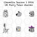 chamilia-season1-2016-uk-fairy-tale-charms