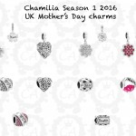 chamilia-season1-2016-uk-mothers-day-charms