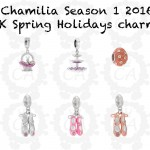 chamilia-season1-2016-uk-spring-holidays-charms