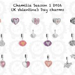 chamilia-season1-2016-uk-valentines-day-charms