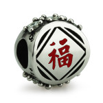 ohm-beads-blessed-with-wealth1