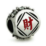 ohm-beads-blessed-with-wealth3