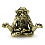 ohm-beads-gold-monkey