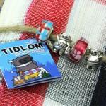 ohm-beads-tidlom-collection-set