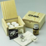 ohm-beads-weeping-warrior-packaging
