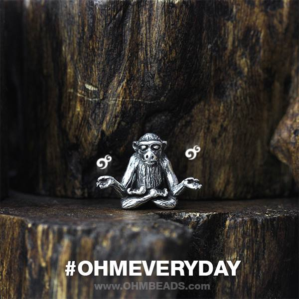 Ohm Beads January Releases