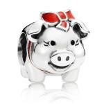 pandora-chinese-new-year-2016-piggy-bank