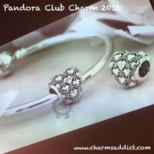 pandora-club-charm-2016-sneak-peek