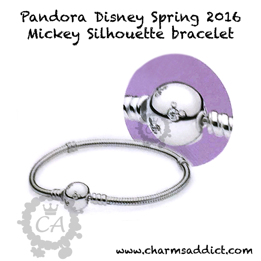 Disney pandora charms 2016 pandora online store nz for Irish jewelry stores in nj