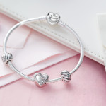 pandora-filled-with-love-gift-set4
