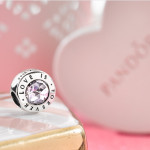 pandora-love-is-forever-charm2