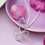 pandora-petals-of-love-gift-set3
