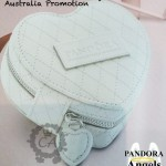 pandora-valentines-day-2016-australian-promo