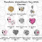 pandora-valentine's-day-2016-charms-complete