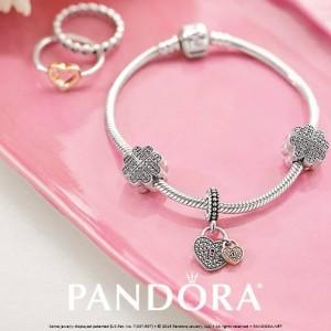 pandora-valentine's-day-2016-cover15