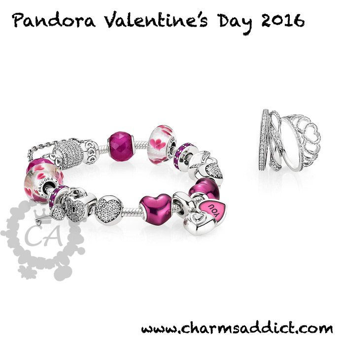 pandora valentines day 2016 cover3 - Pandora Valentines Day Ring