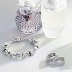 velocejewelry