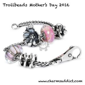 trollbeads-mothers-day-2016-inspirational-bracelet1