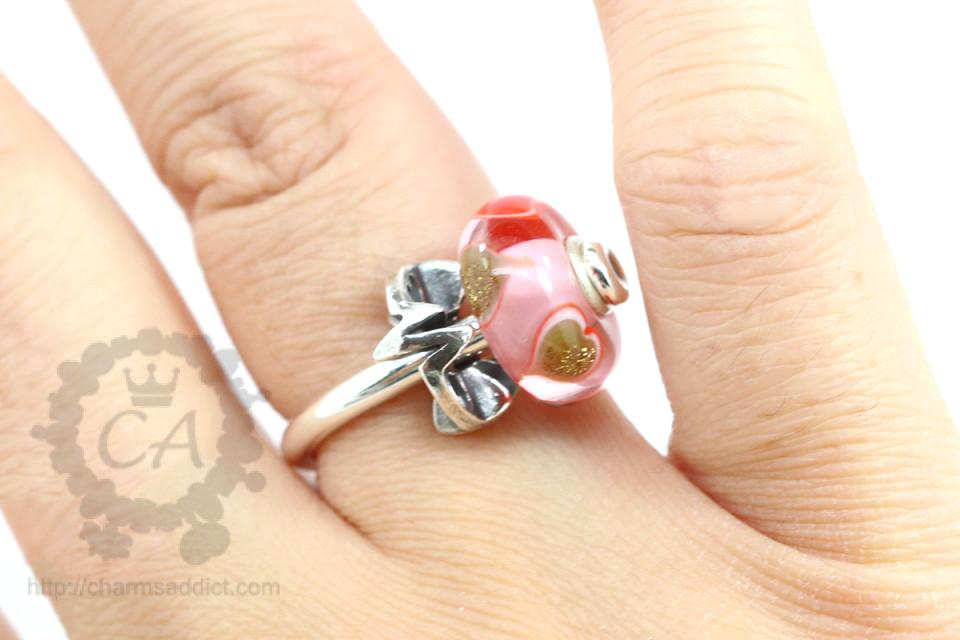 trollbeads-valentines-day-2016-collection3