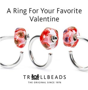 trollbeads-valentines-day-2016-ring
