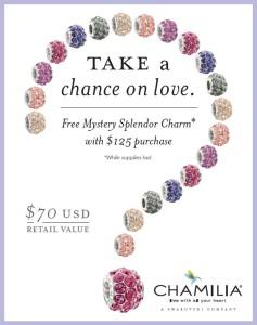 chamilia-mystery-splendor-promotion