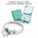 chamilia-season-2-2016-azure-skies-gift-set