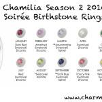 chamilia-season-2-2016-birthstone-rings