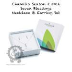 chamilia-season-2-2016-seven-blessings-gift-set