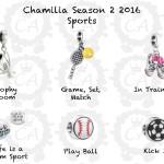 chamilia-season-2-2016-sports