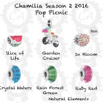 chamilia-season-2-2016-summer