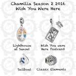 chamilia-season-2-2016-travel