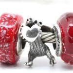 ohm-beads-love-cage-bangle4