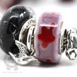 ohm-beads-love-cage-bangle6