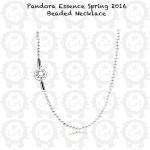 pandora-essence-spring-summer-2016-beaded-necklace