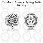 pandora-essence-spring-summer-2016-caring