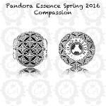 pandora-essence-spring-summer-2016-compassion