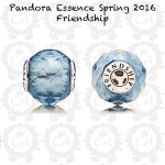 pandora-essence-spring-summer-2016-friendship-blue