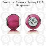 pandora-essence-spring-summer-2016-happiness